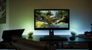 昕诺飞Hue Sync软件开启家庭娱乐照明时代冶金设备
